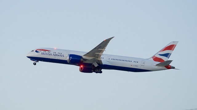 British Airways to resume flights to Seychelles in major boost for tourism
