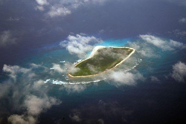 Aux Seychelles : l'île prison pour les trafiquants de drogue fermera ses portes le 30 septembre.