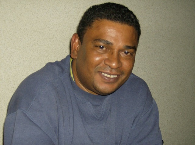 Seychellois basketball coach dies while at tournament in Madagascar