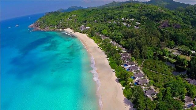 Les Seychelles introduiront une taxe sur le foncier pour les étrangers, en 2018