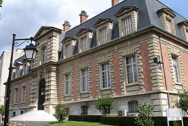 L'institut Pasteur en France confirme que les tests de la peste sont négatifs aux Seychelles