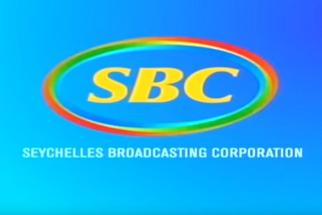 Seychelles Broadcasting Corp to roll out digital TV in December