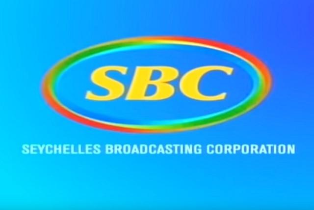 Une meilleure qualité pour la télévision des Seychelles, qui se lancera dans le numérique en décembre.