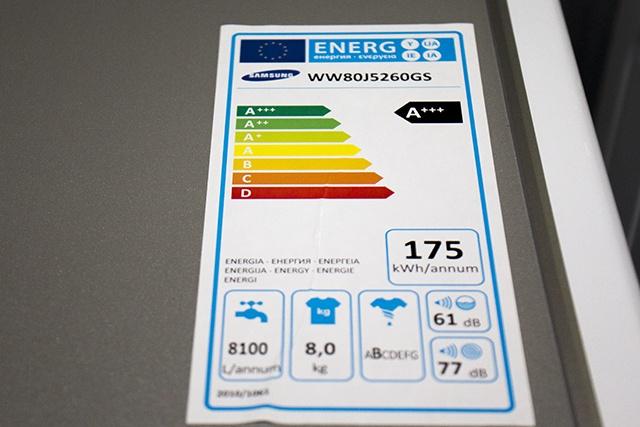 Les Seychelles fixent des exigences pour des appareils qui répondent aux normes d'efficacité énergétique, en 2018.
