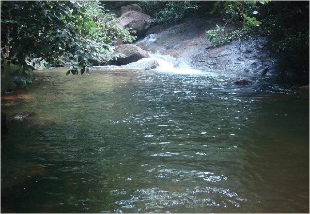 Nouveaux barrages, exploitation des eaux souterraines, les Seychelles comptent augmenter leurs capacités en eau potable