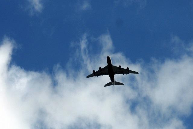 Seychelles Airlines devrait prendre son envol dès l'année prochaine.