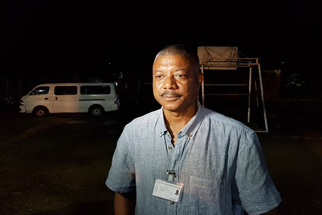 Arrisol in landslide win for vacated National Assembly seat in Seychelles