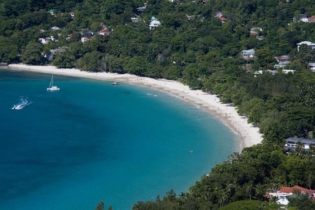 Est-ce que votre établissement Airbnb aux Seychelles est autorisé? Les fonctionnaires du gouvernement font maintenant des contrôles