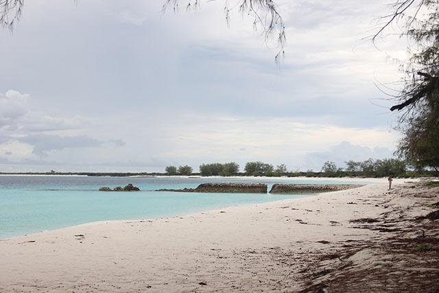Une enquête a été ouverte après la divulgation d'un accord militaire pour une base militaire entre les Seychelles et l'Inde.