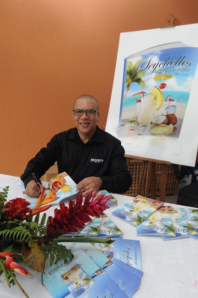 Seychelles Tourism Academy creating opportunity, career paths for Seychellois graduates