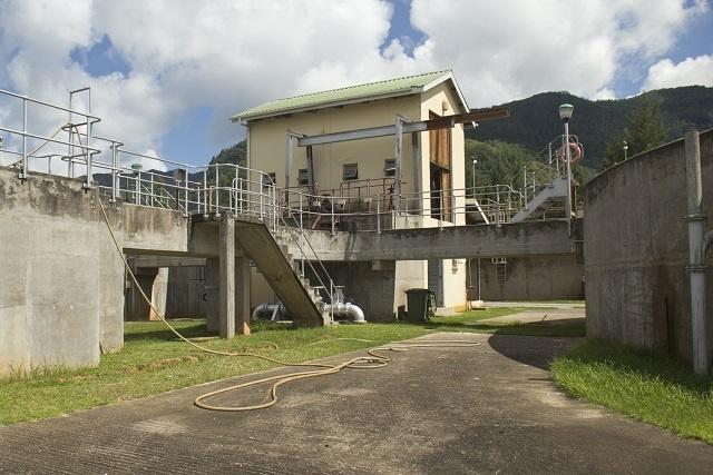 Les Seychelles cherchent 116 millions de dollars pour mettre en œuvre le plan directeur d'assainissement