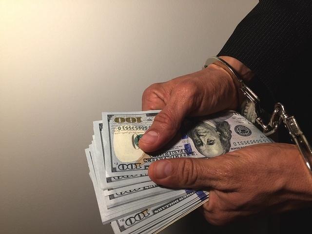 Internet users beware: Online scams targeting Seychellois increasing