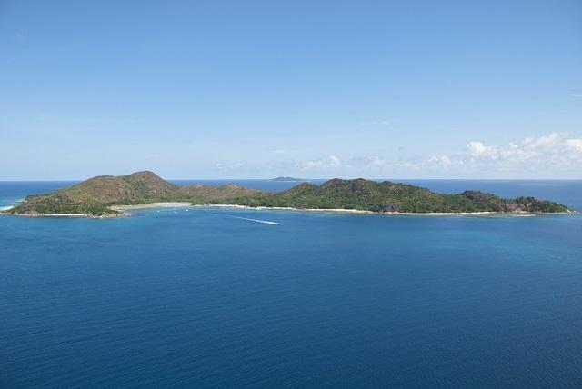 Seychelles National Botanical Gardens to host international schools debate focused on oceans in July
