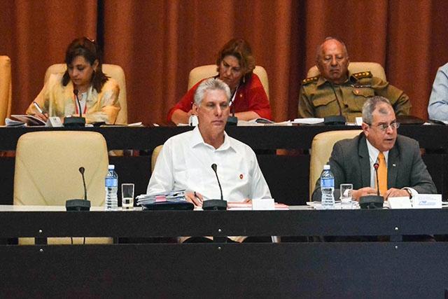 La nouvelle constitution cubaine ouvrira la voie au mariage homosexuel