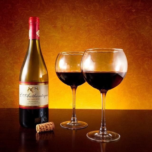 Une nouvelle mesure pour l'environnement une consigne sera appliquée sur les bouteilles en verre alcoolisées aux Seychelles