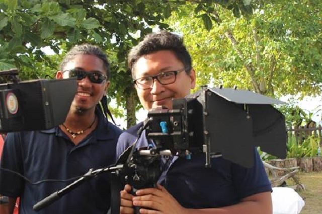 Seychelles to host regional film festival in early September
