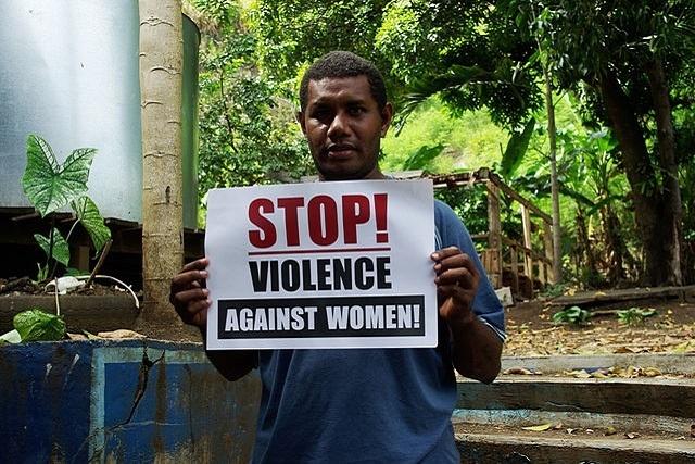 La société civile des Seychelles va ouvrir le premier refuge pour les femmes victimes de violences conjugales