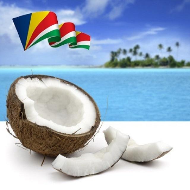 Une nouvelle application pour téléphone mobile permet aux visiteurs de réserver un logement et découvrir les attractions des Seychelles