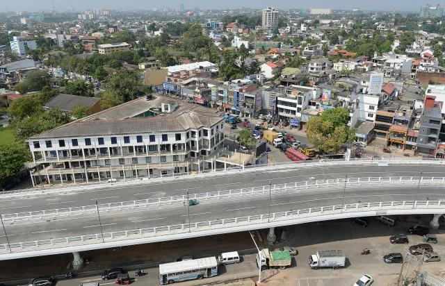 Sri Lanka crisis scares tourists in fresh hit to economy