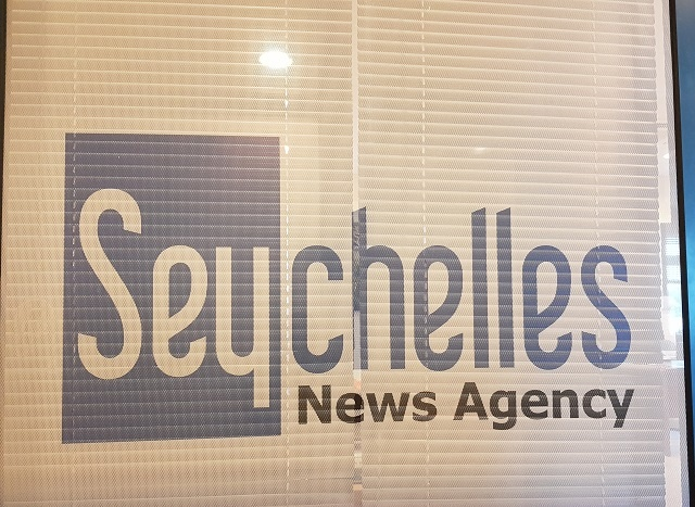 Seychelles News Agency to become independent entity next year, following Cabinet vote