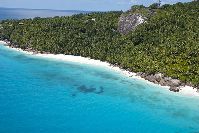 3 secluded beaches in Seychelles make 'World Top 50 Untouched Beaches' list