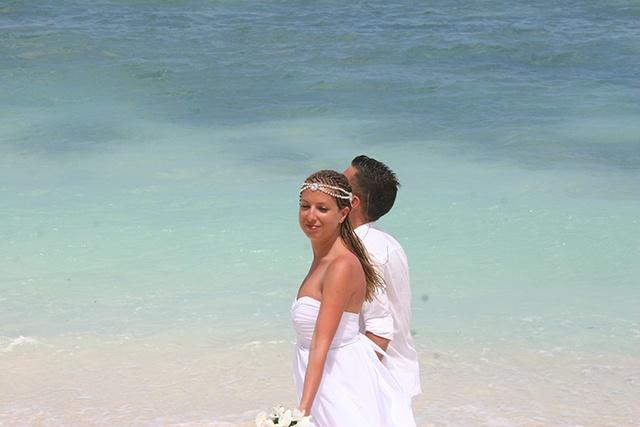 Les Seychelles ont été désignées parmi les 5 meilleures destinations de mariage par la plus grande marque de mariage de l'Inde