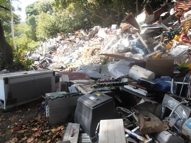 Les Seychelles explorent une stratégie de valorisation énergétique des déchets en réduisant la dépendance aux décharges