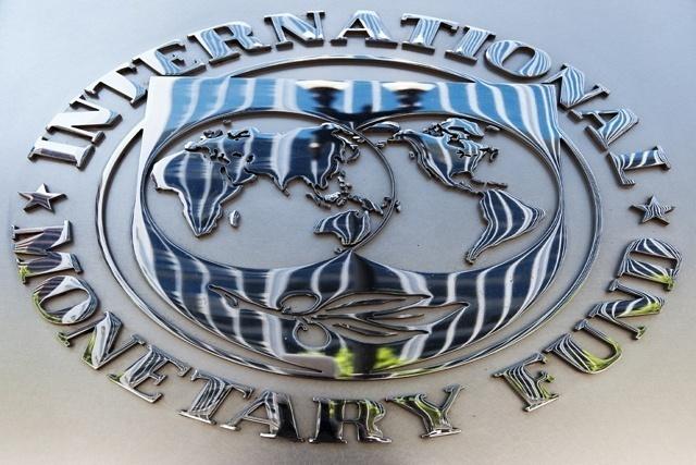 International Monetary Fund says Seychelles' economic development is on track