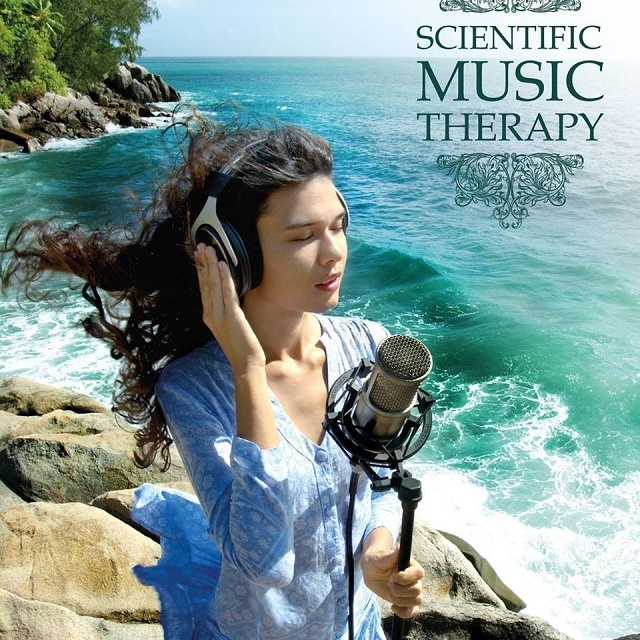 Music therapy as a form of health care introduced in Seychelles