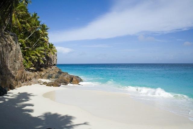 Une campagne de sensibilisation pour les bénéficiaires des emprunts obligataires bleus des Seychelles débutera en avril