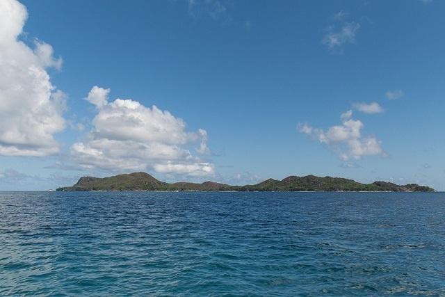 Les autorités des parcs nationaux des Seychelles révisent les entrées aux parcs et aux sentiers; première augmentation depuis 2009