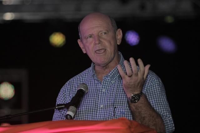 La Cour suprême des Seychelles entendra l'affaire de l'ancien ministre du Tourisme à la fin du mois de janvier