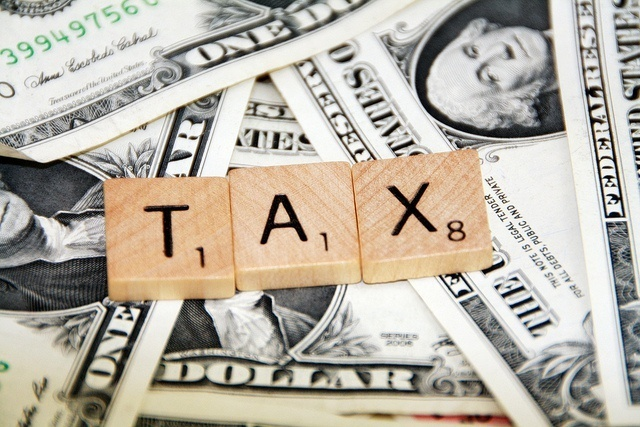 L'OCDE a examiné le cas des Seychelles sur ses taxes préférentielles