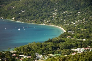 Did the government take your land? Seychellois must submit claim by December