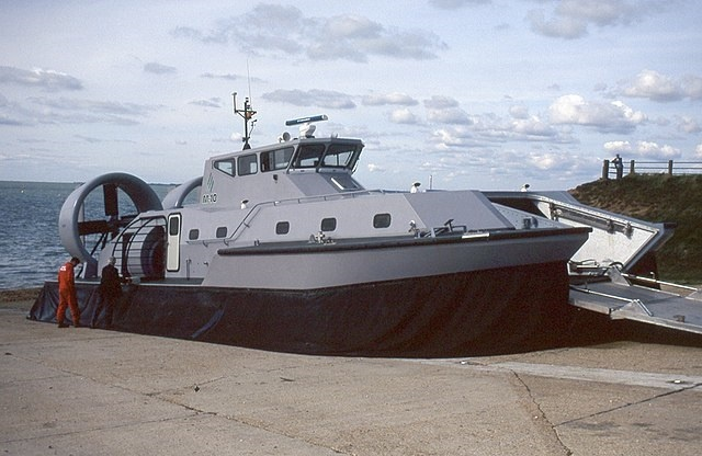 Sri Lanka donates 2 patrol vessels to Seychelles for maritime surveillance