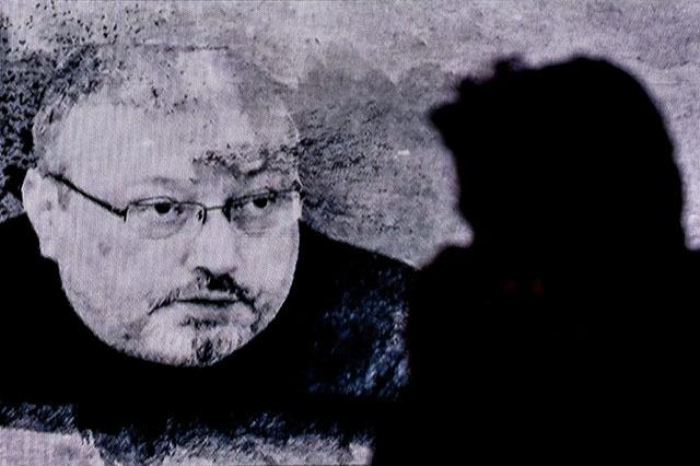 Khashoggi: nouvelles révélations embarrassantes pour le prince saoudien
