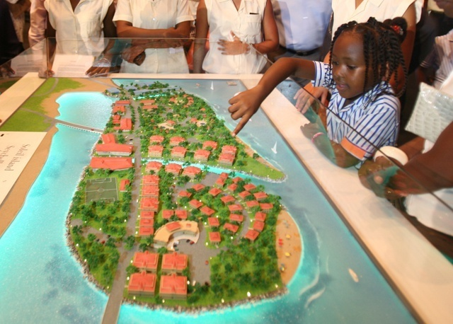 World Bank providing Seychelles with assistance for planned technical and vocational school