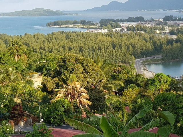More Seychellois can qualify for land purchase thanks to revised point system