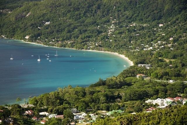 Le gouvernement a-t-il pris vos terres? Les Seychellois doivent soumettre leur demande d'ici le mois de décembre