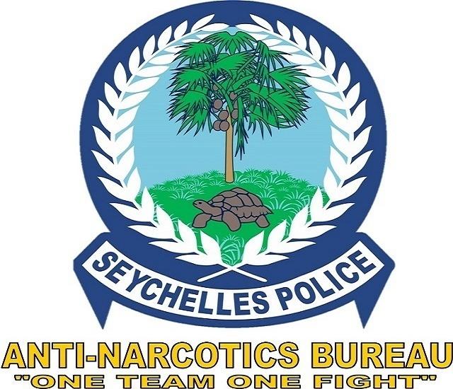 La police des Seychelles saisit près de 2,7 kilos d'héroïne.