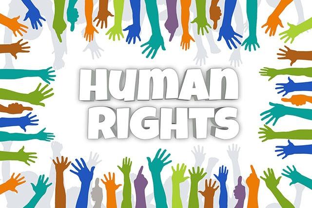 Le groupe militant pour la défense des droits de l'homme - DIS-MOI - ouvre une succursale aux Seychelles