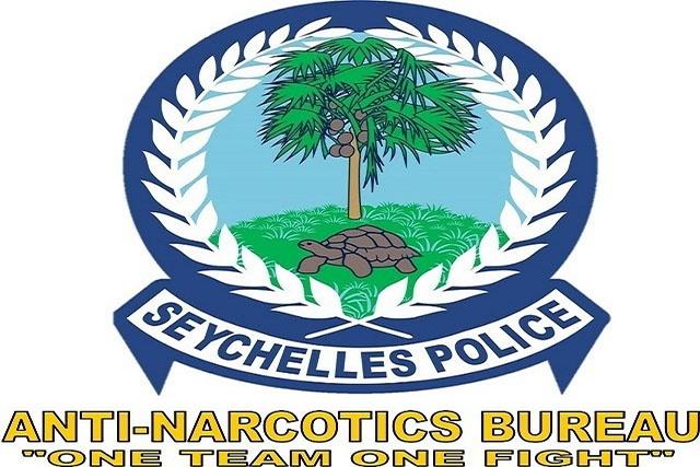 Une mozambicaine arrêtée à l'aéroport des Seychelles avec 5,5 kilos de cannabis