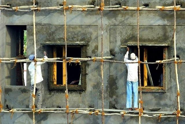 Les procédures de travail pour les ressortissants bangladais doivent être approuvées avant la levée du moratoire, selon un responsable seychellois
