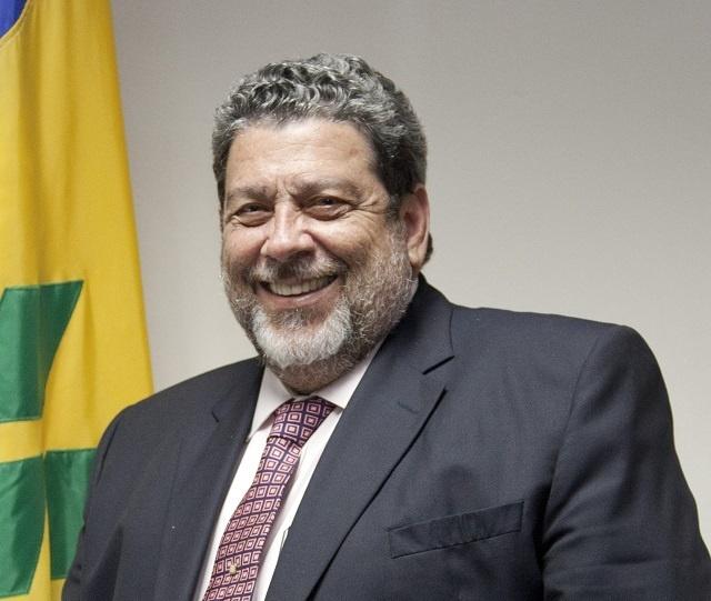 Le Premier ministre de Saint-Vincent-et-les-Grenadines, Ralph Gonsalves, sera l'invité d'honneur de la fête de l'Indépendance des Seychelles