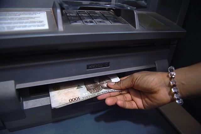 Une monnaie unique en Afrique de l'Ouest, un symbole fort mais un pari risqué