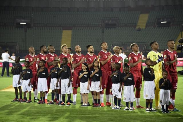 Madagascar fairytale ends as Tunisia sweep into semi-finals