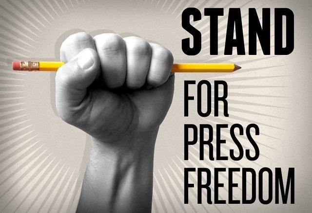 Les Seychelles s'engagent à protéger la liberté des médias lors d'une conférence mondiale au Royaume-Uni