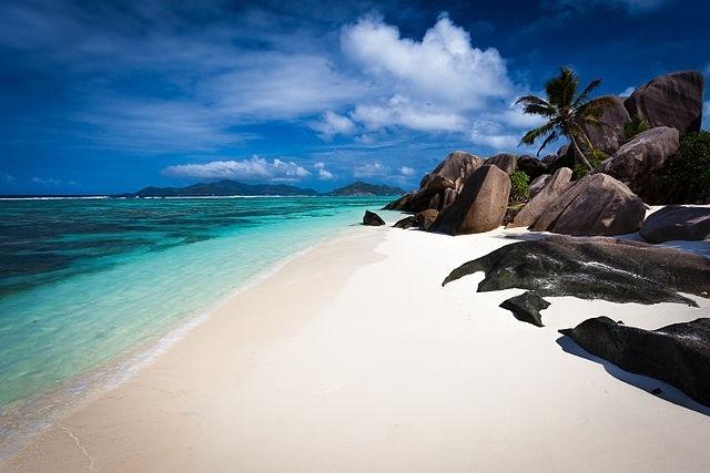 L'Office du tourisme des Seychelles enregistre une forte croissance mais souhaite renforcer la période creuse de mai et juin