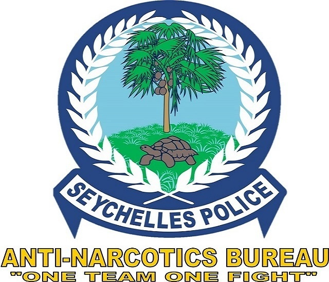 Brazilian national arrested in Seychelles for bringing in cocaine