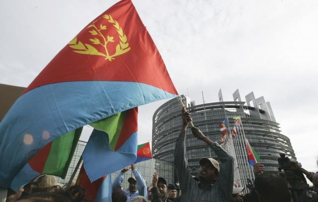 Hopes dashed as Ethiopia-Eritrea peace process stagnates